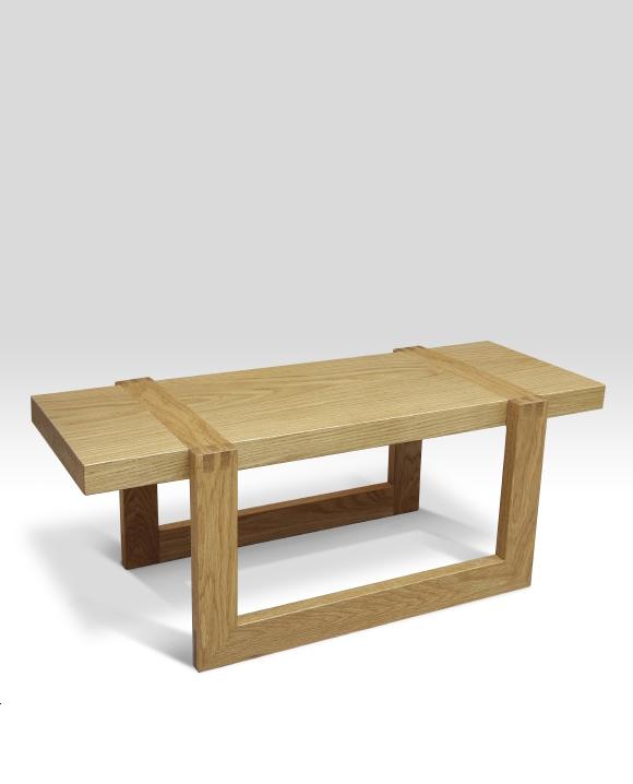 주문제작가구 > 주문제작가구 > 커피테이블, 거실테이블